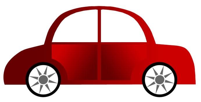 Auto Verkaufen Schweiz
