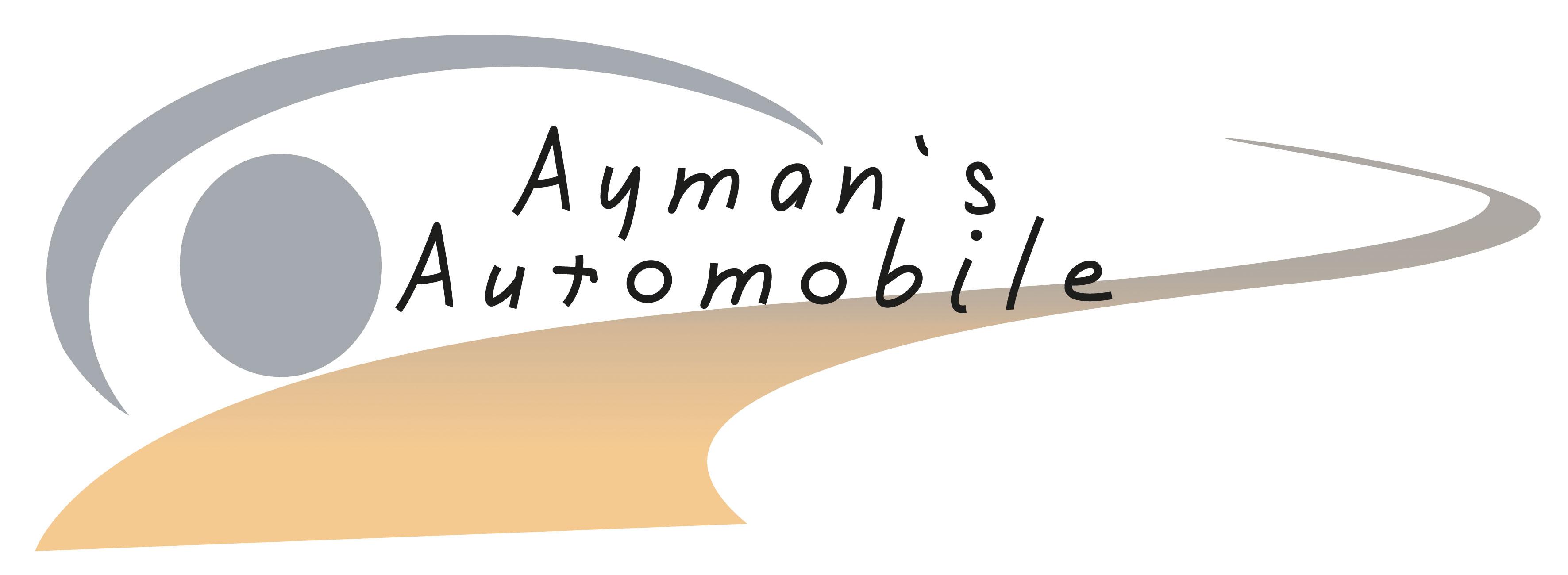 Autoankauf und Autoverkauf in der schweiz