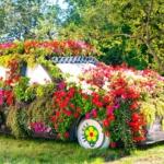 Auto entsorgen bringt zahlreiche Vorteile