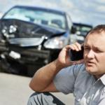 Unfallwagen Ankauf – Lohnt sich das?