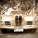 Gebrauchtwagen verkaufen – Veteran oder nicht?