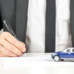 Kaufvertrag für den Autoankauf in der Schweiz – kostenloser PDF-Download