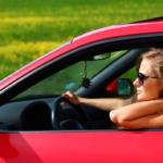 Wie kann ich am besten mein gebrauchtes Auto verkaufen und am meisten rausbekommen?