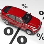 Abschlag beim Autoankauf – Wie viel ist noch fair?