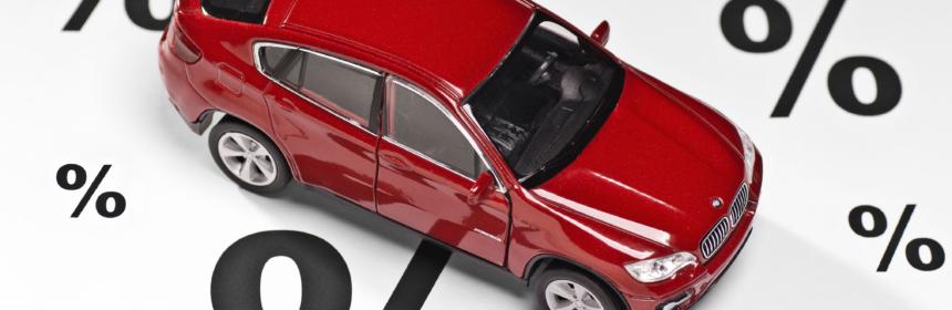 Abschlag beim Autoankauf