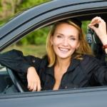 Auto von privat zu verkaufen – Lohnt ein professioneller Autoankauf?