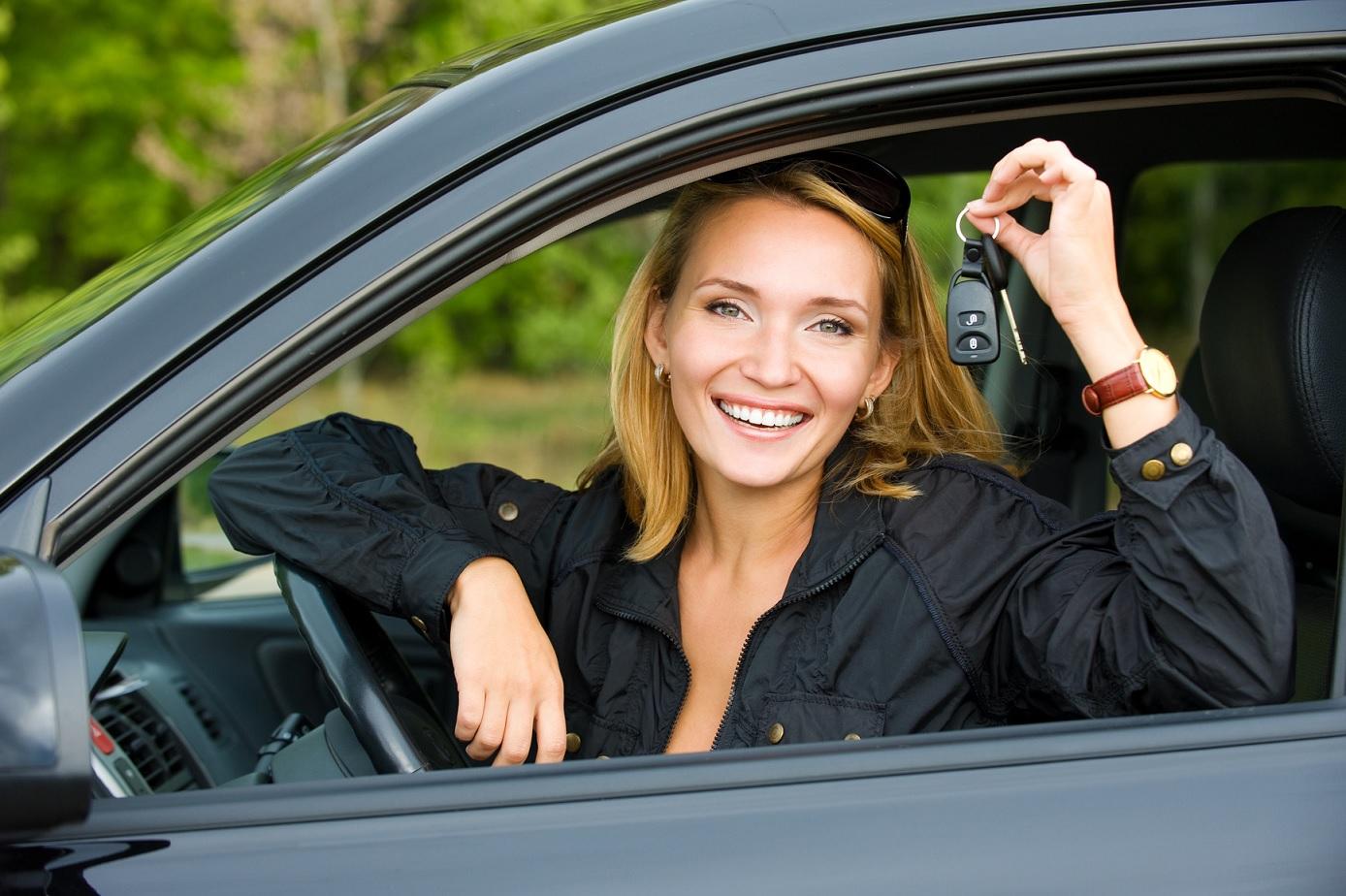 privat autoverkauf auto von privat zu verkaufen autoverkauf ohne risiko. Black Bedroom Furniture Sets. Home Design Ideas