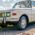 Autohändler für den Export – Gebrauchtes Auto exportieren