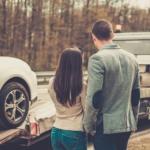 Auto verkaufen und die Sache mit dem Autotransport
