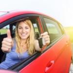 3 gute Möglichkeiten, wie Sie schnell und sicher Ihren Gebrauchtwagen verkaufen können