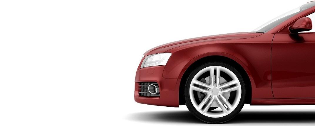 Auto Ankauf zu Best Preisen.