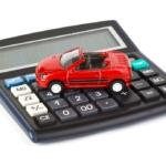 Autoverkauf Rechner – Gleiches Auto, anderer Preis?
