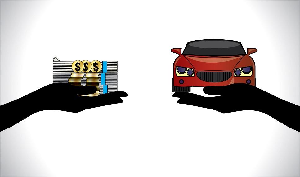 autokauf schweiz so zahlen sie am sichersten. Black Bedroom Furniture Sets. Home Design Ideas