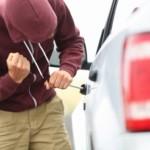 Autodiebstahl – Auto Ratgeber zum Schutz Ihres Fahrzeuges