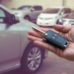 Gebrauchten PKW verkaufen zum Höchstpreis – Autoratgeber