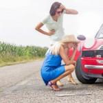 Auto-Tipps: Unfallwagen Ankauf Schweiz