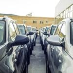 Auto Tipps: Probleme beim Firmenwagen verkaufen
