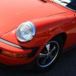 Sportwagen verkaufen für knapp 4 Millionen Franken – so geht's