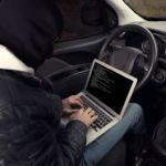 Autosoftware und Hacker – Auto Ratgeber fordern mehr Sicherheit
