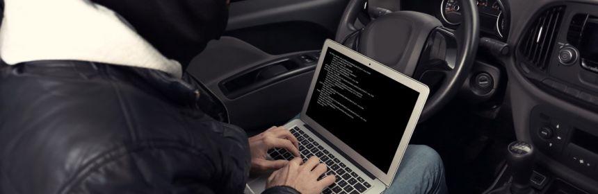 Autosoftware