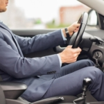 Autotest auf 100.000 Kilometer – einen soliden Gebrauchtwagen kaufen