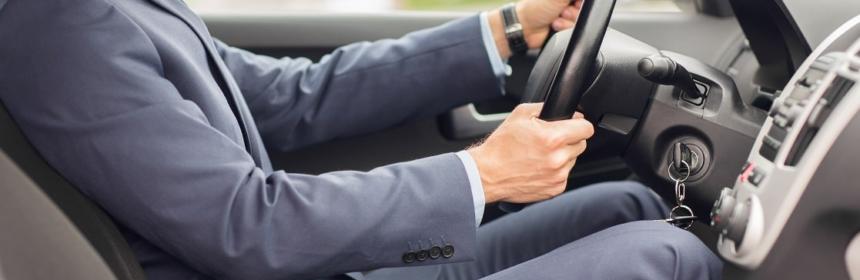 Autotest - Gebrauchtwagen kaufen