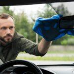 Günstige Pflegetricks: Auto verkaufen mit Mehrwert